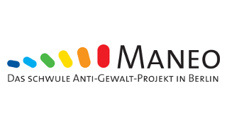 MANEO Logo DSAG2 small
